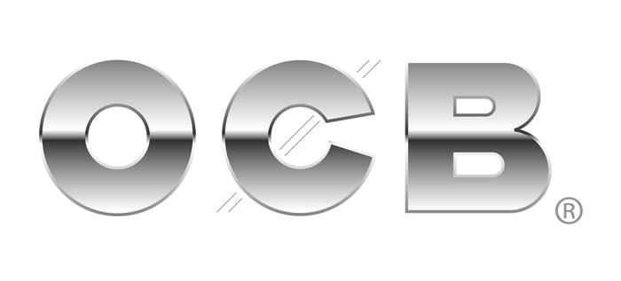 OCB_premium_schatten_100